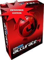 acc4-enterprise